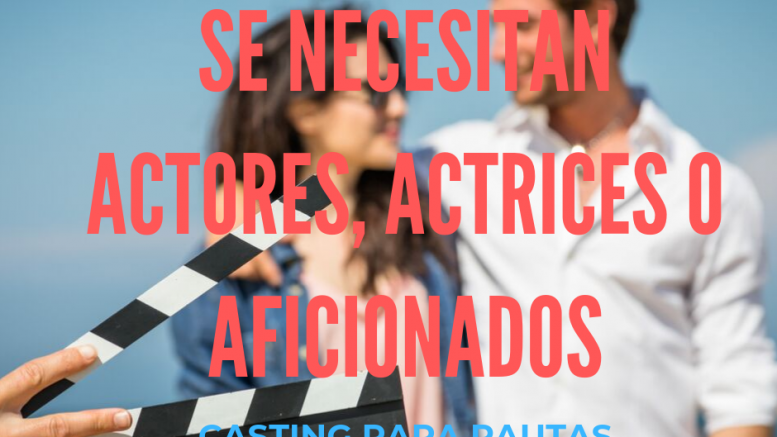 casting en uruguay