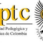 Sira sistema de inscripcion a Uptc