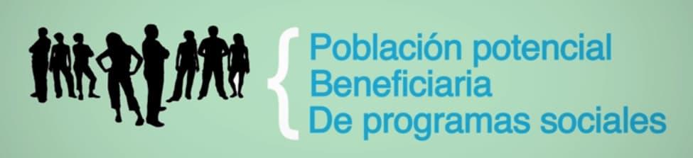 beneficiarios del sisben